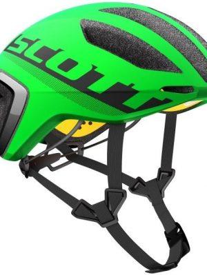casco-scott-cadence-plus-verde-flash-negro-2500263190