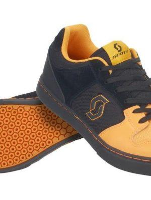 zapatillas-scott-fr10-negro-naranja-2518431009