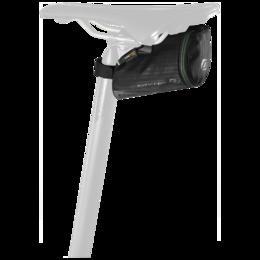 bolsa-sillin-syncros-clip-on-350-2645190001