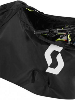 bolsa-scott-bicicleta-sleeve-2018-2645090001