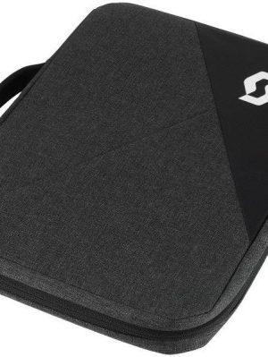 bolsa-scott-ordenador-15-pulgadas-gris-rojo-2018-2500875447