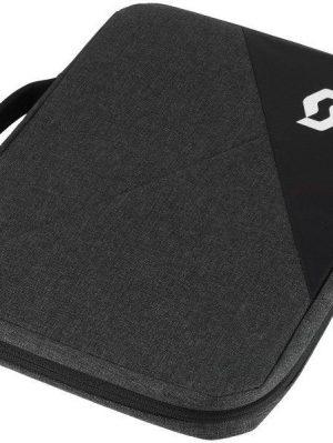 bolsa-scott-ordenador-17-pulgadas-gris-rojo-2018-2500865447