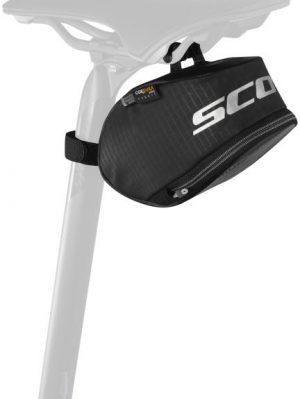 bolsa-sillin-scott-hilite-600-clip-2645050001
