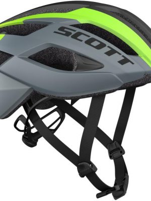 casco-scott-arx-gris-verde-2412473724-1