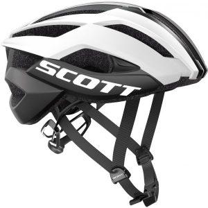 casco-scott-arx-plus-blanco-negro-2412441035-1