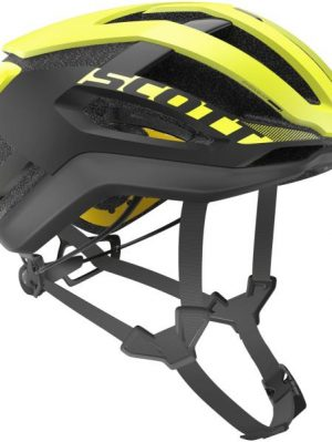 casco-scott-centric-amarillo-rc-2500235859-1
