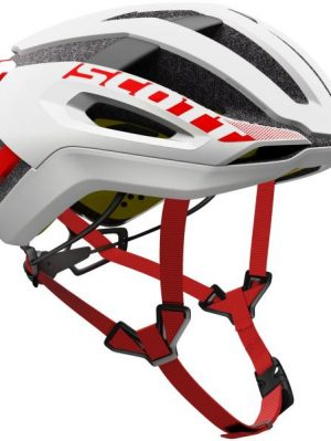 casco-scott-centric-plus-blanco-rojo-2500231030-1
