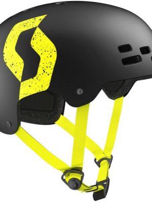 casco-scott-jibe-negro-amarillo-2412601-1