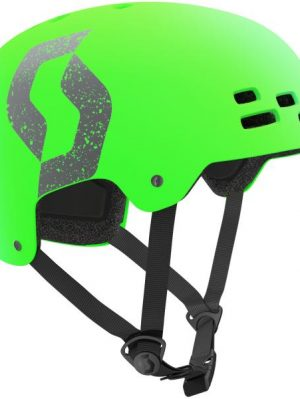 casco-scott-jibe-verde-flash-241260-1