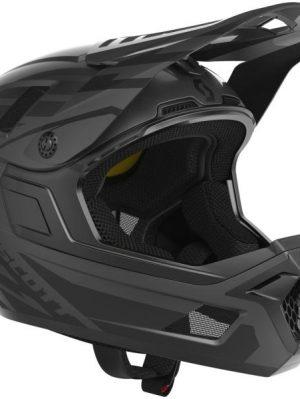 casco-scott-nero-plus-negro-2655350001-1