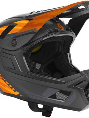 casco-scott-nero-plus-negro-naranja-2655351009-1