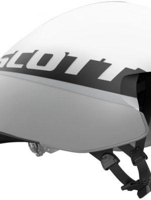 casco-scott-split-blanco-mate-2276380196-1