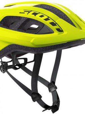 casco-scott-supra-amarillo-fluorescete-2492874310-1