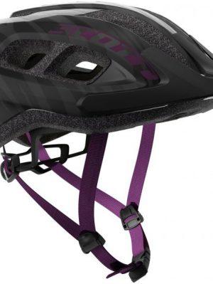 casco-scott-supra-negro-violeta-2492872653-1