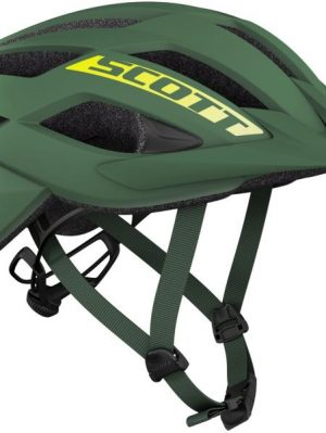 cascso-scott-arx-mtb-plus-verde-dark-2412510086-1