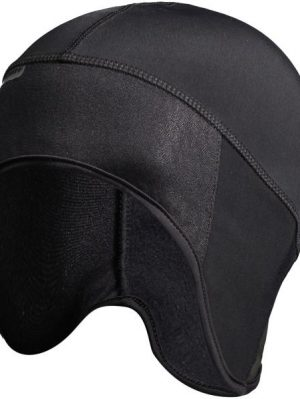 gorro-interior-scott-as-10-negro-2622750001
