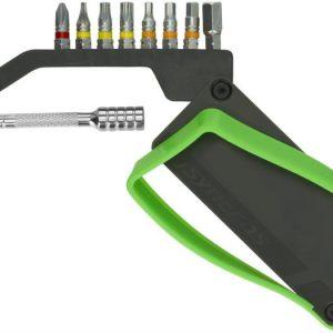 herramientas-syncros-ligher-8ct-2506010001-1