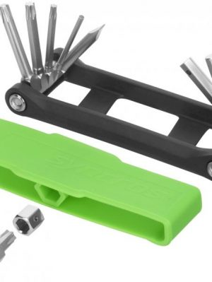 herramientas-syncros-matchbox-sl-x-2506000001-1