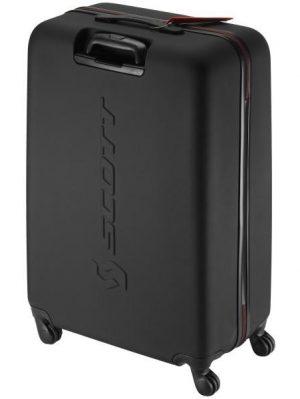 maleta-scott-viaje-110-negro-roja-2018-2509665446-2