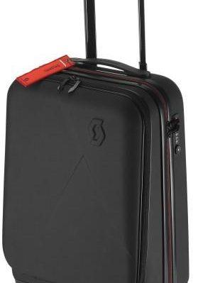 maleta-scott-viaje-40-negro-rojo-2018-2509685446