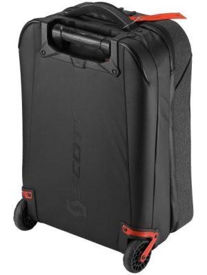 maleta-scott-viaje-softcase-40-gris-rojo-2018-2500785447-2