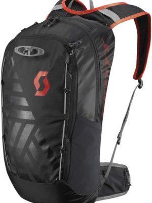 mochila-scott-trail-lite-fr-22-negro-rojo-2500185435