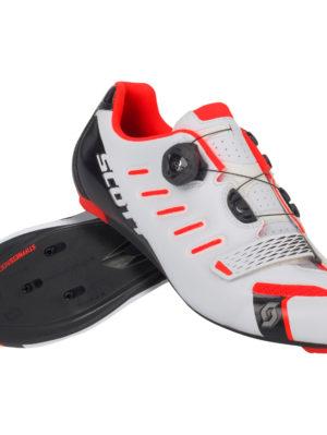 zapatillas-scott-carretera-road-team-boa-blanca-roja-2659395534