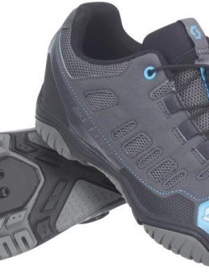 zapatillas-scott-crus-t-lady-gris-azul-2018-242150