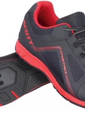 zapatillas-scott-metrix-lady-negro-rojo-2018-2421511042