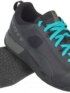 zapatillas-scott-mtb-ar-lace-lady-negro-2018-2659571001