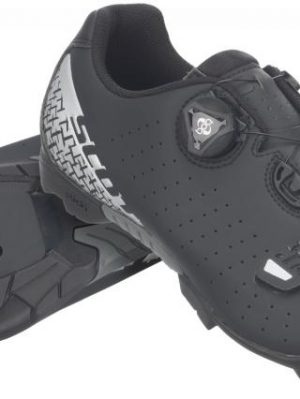 zapatillas-scott-mtb-comp-boa-negro-gris-2018-2518315547