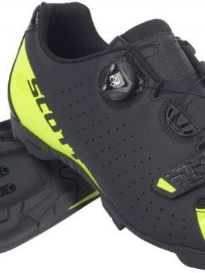 zapatillas-scott-mtb-comp-boa-negro-verde-2018-2518315889