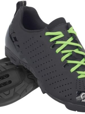 zapatillas-scott-mtb-comp-lace-negro-verde-2018-2659495533