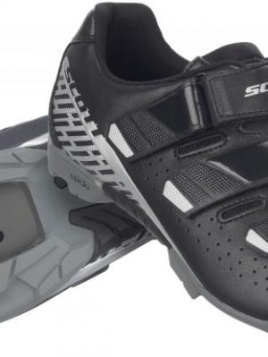 zapatillas-scott-mtb-comp-rs-negro-gris-2018-2518341000