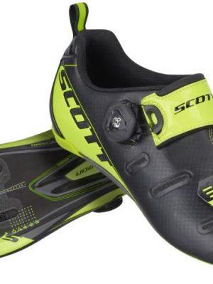 zapatillas-scott-tri-carbon-negro-verde-2018-2421354755