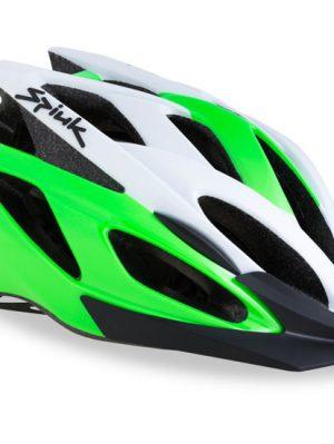 casco-spiuk-tamera-lite-blanco-verde-2018