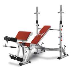 banco-multiposicion-bh-fitness-optima-press-g330