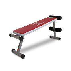 banco-plano-bh-fitness-atlanta-300-g59x