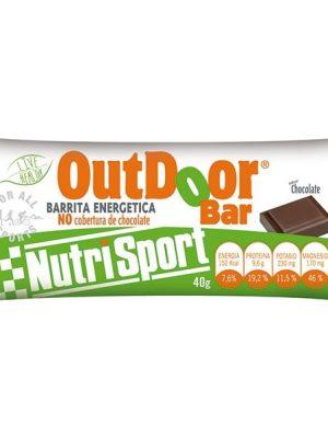 barrita-outdoor-bar-nutrisport-chocolate