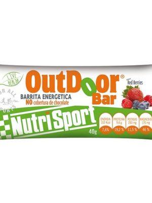 barrita-outdoor-bar-nutrisport-red-berries