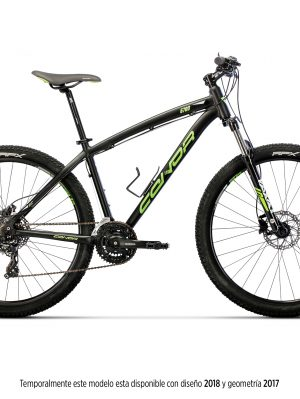 bicicleta-conor-6700-2018-27-5-negro-verde