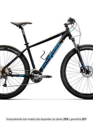 bicicleta-conor-8500-27-5-negro-azul-2018