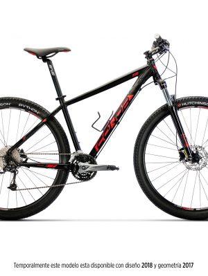 bicicleta-conor-8500-29-negro-rojo-2018