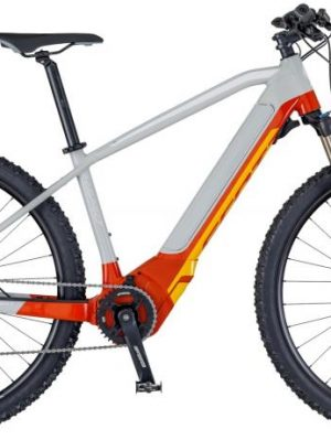 bicicleta-electrica-scott-e-aspect-20-2018-265419