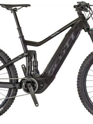 bicicleta-electrica-scott-e-genius-710-2018-265409