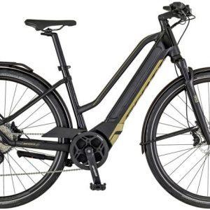 bicicleta-electrica-scott-e-silence-10-lady-2018-265431