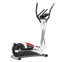 bicicleta-eliptica-bh-fitness-i-athlon-g2336i