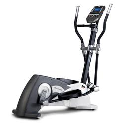 bicicleta-eliptica-bh-fitness-i-brazil-g2375i
