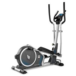 bicicleta-eliptica-bh-fitness-i-easy-step-g2518i