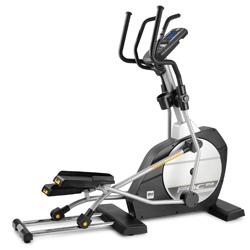 bicicleta-eliptica-bh-fitness-i-fdc19-g860i